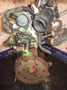 Двигатель F3P676 к Renault, 1.8б, 95лс