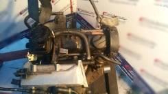 Двигатель AFY к VW Passat,1.8б 115лс