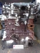 Двигатель AZBA к Форд 2.0тд ,130лс