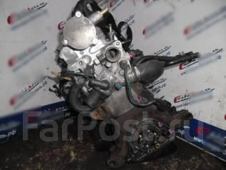 Двигатель в сборе. Alfa Romeo 156, 932B11 Двигатели: AR32103, AR32205, AR32405. Под заказ