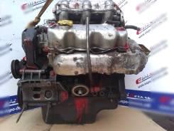 Двигатель EGW к Dodge 3.2б, 228лс