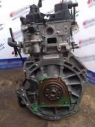 Двигатель в сборе. Mazda Mazda6, GG Двигатель RF5C. Под заказ
