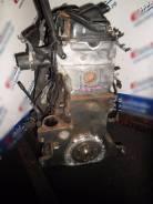 Двигатель в сборе. Audi 100, 4A2 Audi S4. Под заказ