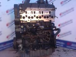 Двигатель в сборе. Audi A4, 8EC. Под заказ