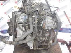 Двигатель в сборе. Volkswagen LT, 2DB, 2DE, 2DK Двигатель APA. Под заказ