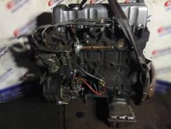 Двигатель в сборе. Opel Omega Opel Frontera Двигатель VM41B. Под заказ