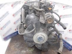 Двигатель в сборе. Volkswagen LT, 2DB, 2DE, 2DK Двигатель BBF. Под заказ