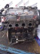 ДВС BLS, VW Golf5, 1.9тд, 105лс