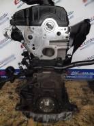 Двигатель CAAC, VW T-5, 2.0тд, 140лс