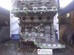 Двигатель в сборе. Audi A8, 4D2, 4D8 AEW. Под заказ