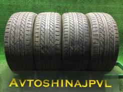 Yokohama Advan A10. Летние, 2012 год, 20%, 4 шт