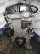 Двигатель EDG к Dodge 2.4б, 170лс