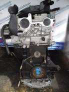 Двигатель K7J710 к Renault, 1.4б, 75лс