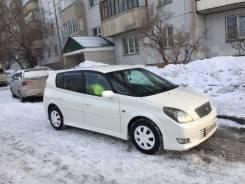 Toyota Opa. ZCT150007379, 1ZZ0971154
