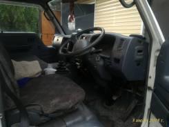 Toyota Dyna. Продам грузовик, 4 200куб. см., 2 000кг.
