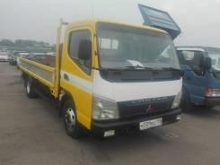 Mitsubishi Canter. Продам грузовик., 5 200куб. см., 3 000кг.