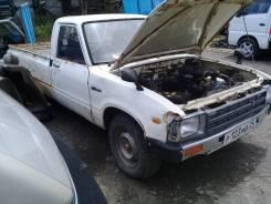 Toyota Hilux. RN45, 12R