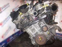 Двигатель в сборе. BMW 5-Series, E60 Двигатель N43B20OL. Под заказ