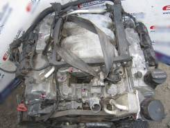 ДВС M112.922 к Mercedes-Benz, 2.8б, 204лс