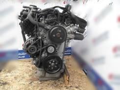 Двигатель в сборе. Chevrolet Cruze, J300 Chevrolet Nubira Двигатель F16D3. Под заказ