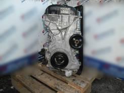 Двигатель в сборе. Mazda Premacy Mazda 626 Mazda 323, BJ Mazda Capella Двигатель FPDE. Под заказ