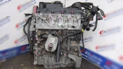 Двигатель в сборе. Renault Kangoo, KW0 Renault Express Двигатель K9K. Под заказ