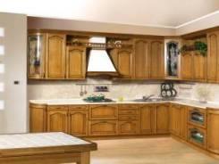 Изготовление любой мебели для дома и дачи из массива дерева и ЛДСП.
