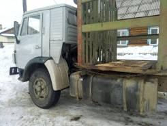 КамАЗ 53212. Продается Камаз 53212, 2 700куб. см., 10 000кг., 6x4