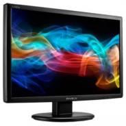 "Envision. 23.6"", технология ЖК (LCD)"
