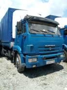 КамАЗ 65117. Продам Камаз 65117 (Новый) двигатель, 10 000куб. см., 15 000кг.