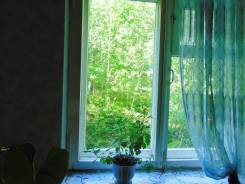 3-комнатная, проспект Комсомольский 26. частное лицо, 56кв.м.