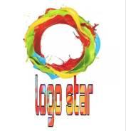 Создание логотипов, визиток, афиши на заказ