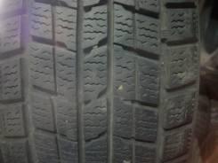 Dunlop DSX, 175/60 R16