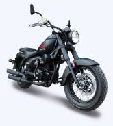 ABM X-moto Road Star 250. 250куб. см., птс, без пробега