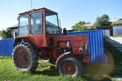Вгтз Т-25. Продам трактор Т-25, 26,5 л.с.