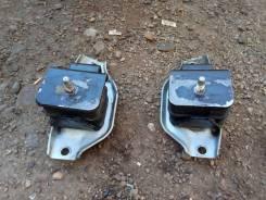 Подушка двигателя. Subaru Legacy, BL9, BP9 Subaru Outback, BP9 Двигатель EJ253