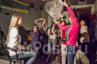 Услуги фотографа, фотосессия беременных и свадебные фотосессии