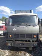 МАЗ 54323. Продается седельный тягач , 14 000куб. см., 20 000кг.