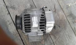 Генератор. Honda CR-V, RD1, RD3, RD2 Двигатели: B20B, B20Z, B20Z1