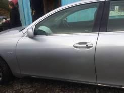Дверь на Lexus GS 19#