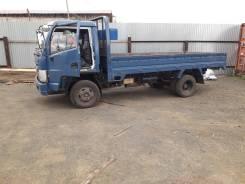 Baw Fenix. Продам грузовик BAW, 3 200куб. см., 3 000кг.