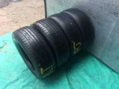 Bridgestone Playz PZ-X. Летние, 2011 год, 20%, 4 шт