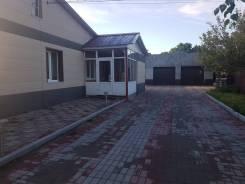 Продам жилой дом в с. Михайловка. Красноармейская, р-н Михайловский, площадь дома 95кв.м., централизованный водопровод, отопление электрическое, от...