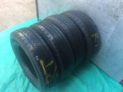 Dunlop Enasave VAN01. Летние, 2014 год, 10%, 4 шт