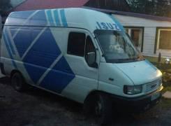 Isuzu Elf. Продам грузовик , 4 300куб. см., 2 000кг., 4x2