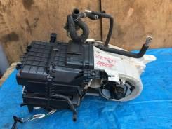 Печка. Toyota Celica, ZZT230, ZZT231 Двигатели: 1ZZFE, 2ZZGE
