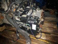 АКПП. Mazda Millenia, TA3A, TA3P, TA5A, TA5P, TAFP Двигатели: KFZE, KLDE, KLZE