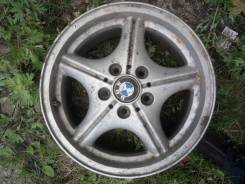 "BMW. 7.0x16"", 5x120.00, ET46"