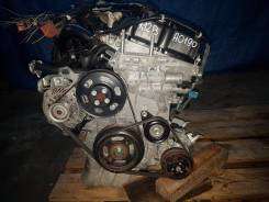 Двигатель в сборе. Suzuki Splash, XB32S, XB32 Suzuki Solio, MA15S Suzuki Swift, ZC83S, ZC72S, ZD53S, ZC53S, ZD72S, ZC43S, ZD83S, ZC71S Opel Agila Двиг...