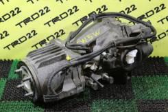 Редуктор. Mitsubishi: Lancer Evolution, RVR, Delica D:5, Delica, Lancer, ASX, Outlander, Galant Fortis Двигатели: 4B10, 4B11, 4J10, 4B12, 4N14, 4N13...
